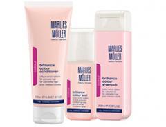 Marlies Möller Colour