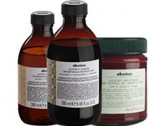 Davines Alchemic System