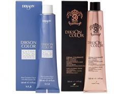 DIKSON Color