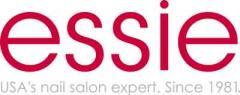 essie for Professionals