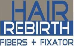 HairRebirth