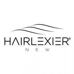 Hairlexier