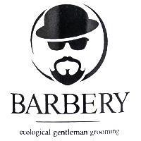 Barbery