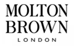 Motlton Brown