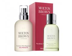 Molton Brown For Her