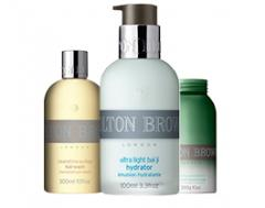 Molton Brown Body