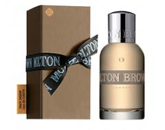 Molton Brown For Him