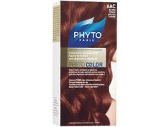 PHYTO Phytocolor