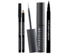 STAGECOLOR Cosmetics Eyeliner