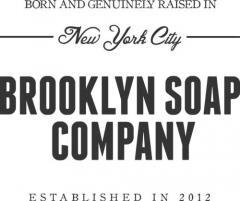 Brooklyn Soap Co.