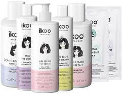 ikoo CARE
