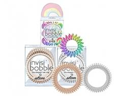 Invisibobble Kids & Slim
