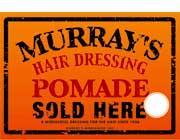 Murray`s