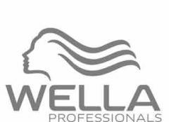 Wella Care Elements