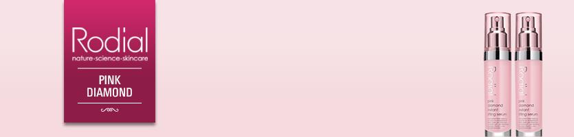 Rodial Pink Diamond