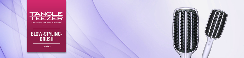 Tangle Teezer Blow-Styling-Brush