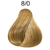 Wella Color Touch Pure Naturals Hellblond natur 8/0 60 ml
