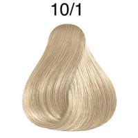 Londa Color 10/1 Platinblond asch 60 ml