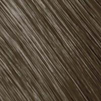 Goldwell NECTAYA Haarfarbe 7NA mittel-natur-aschblond