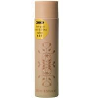 C:EHKO #3-1 Shampoo Color & Shine 250 ml