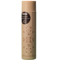 C:EHKO #4-1 Shampoo Long & Thick Hair Silk 250 ml
