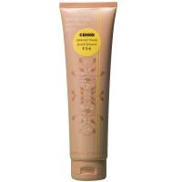 C:EHKO #3-6 Special Mask Posh Blond 150 ml