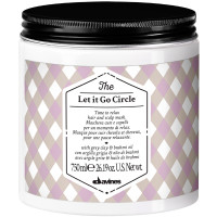 Davines CC Let It Go Circle 750 ml