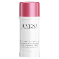 Juvena Body Care Daily Performance Cream Deo 40 ml