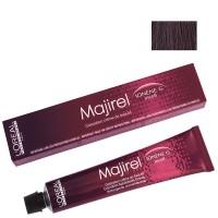 L'Oréal Professionnel majirel HT 4,26