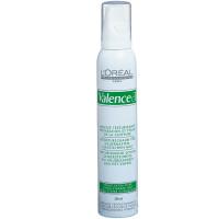 L'Oréal Valence 3 Festiger Extra starker Halt GRÜN