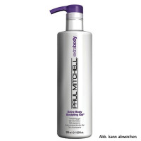 Paul Mitchell Extra-Body Sculpting Gel 500 ml