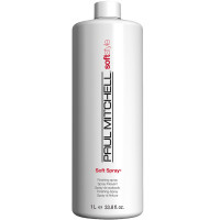 Paul Mitchell Style light hold Soft Spray