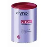 Clynol-Viton Blondierpulver