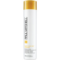 Paul Mitchell Kids Baby Don´t Cry Shampoo