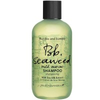Bumble and bumble Seaweed Shampoo 250 ml