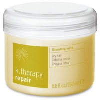 LAKMÉ K.THERAPY REPAIR Nourishing Mask