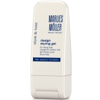 Marlies Möller Essential Design Styling Gel Strong 100 ml