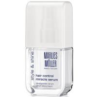 Marlies Möller Essential Straight Control Styling Serum 50 ml