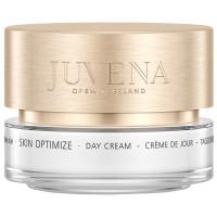 Juvena Skin Optimize Day Cream sensitive skin 50 ml