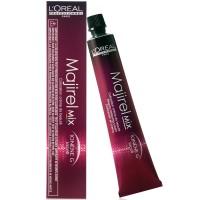 L'Oréal Professionnel Majirel Mix Gelb 50 ml