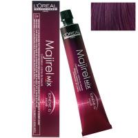L'Oréal Professionnel Majirel Mix Violet 50 ml