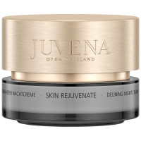 Juvena Skin Rejuvenate Delining Night Cream 50 ml