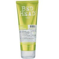Tigi Bed Head Urban anti+dotes Re-Energize Conditioner 200 ml