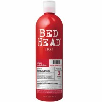 Tigi Bed Head urban anti+dotes Resurrection Shampoo 750 ml