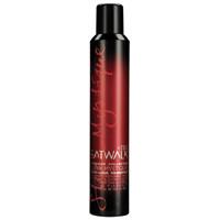 Tigi Catwalk Sleek Mystique Look-Lock Hairspray