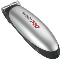 Babyliss PRO FX44E Haartrimmer
