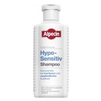 Alpecin Hypo-Sensitiv Shampoo 250ml