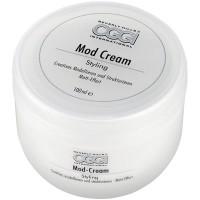 Oggi Mod- Cream