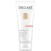 Declaré Soft Cleansing Reinigungsgel 200 ml