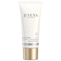 Juvena Skin Optimize Top Protection SPF 30 40 ml